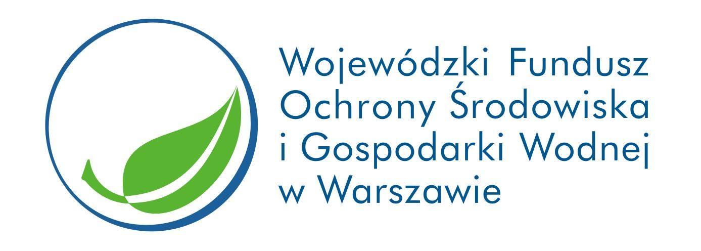 Informacja o dofinansowaniu WFOŚiGW